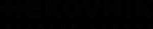 Hekovnik_logo_black