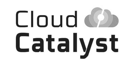CloudCatalyst