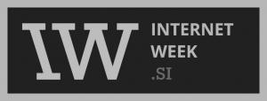 InternetWeek1
